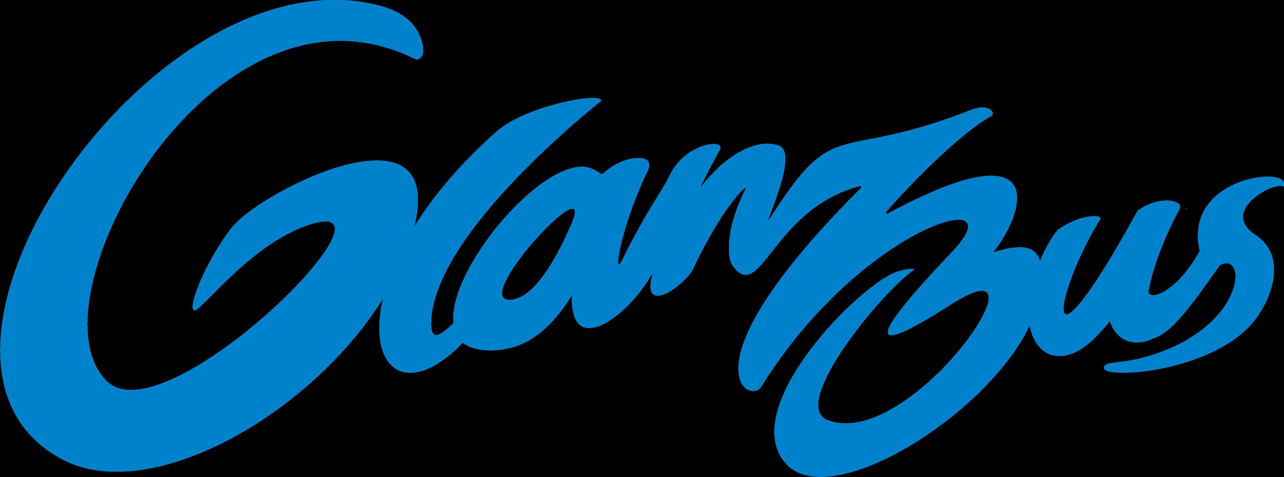 Glanzbus – Detailing Fahrzeugaufbereitung